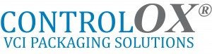 Logo_CONTROLOX_Final