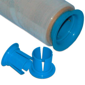 aplicador-film estirable