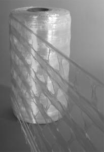 filmmacroperforado