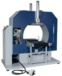 robopac-compacta-automatica