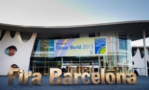 tissue-world-2013