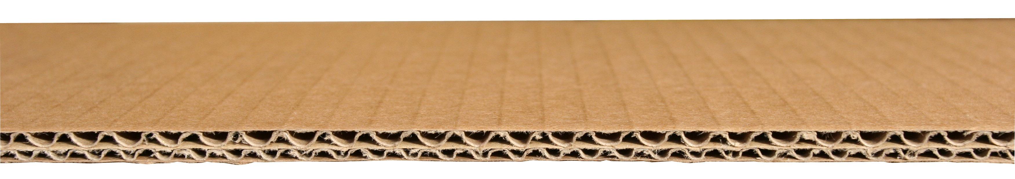 Cajas cart n papel controlpack for Cajas de carton madrid
