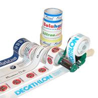 cinta-adhesiva-impresa
