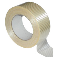 cinta-adhesiva-reforzada