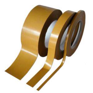 cinta-doble-cara-3