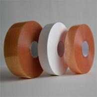 cintas flejadora