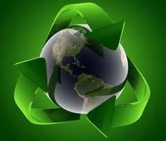 Protect Earth