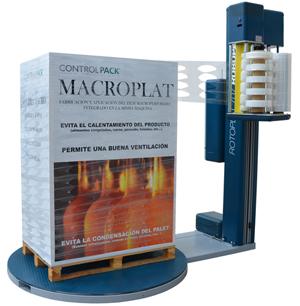 envolvedora-macroplat