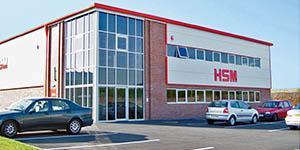 hsm-building