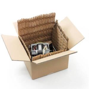 hsm-profipack-400-caja