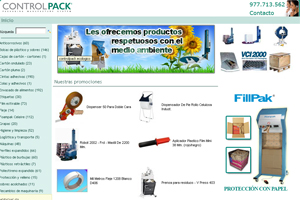 web_controlpack1