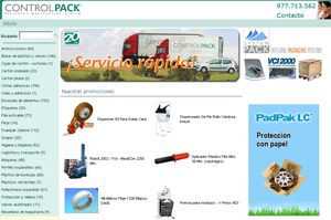 web_controlpack2