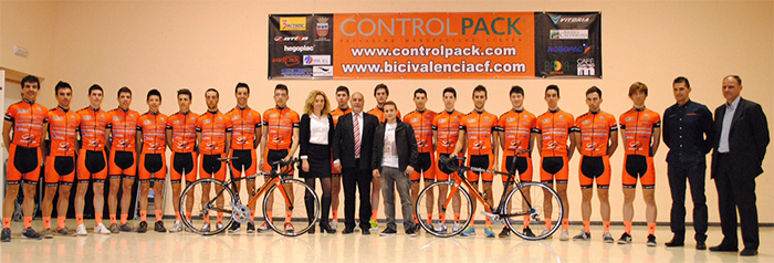 Equipo-ControlPack-2014-2