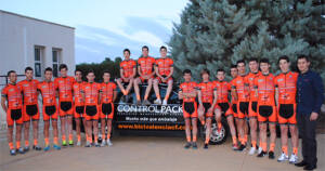 Equipo-ControlPack-2014