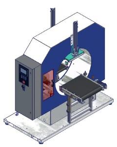 compacta-automatica-dimensiones-1