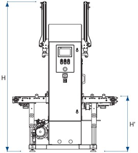 compacta-automatica-dimensiones-2