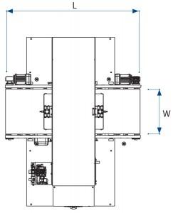 compacta-automatica-dimensiones-3