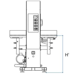 compacta-manual-dimensiones-1