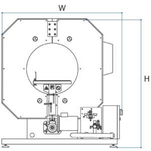 compacta-manual-dimensiones-2