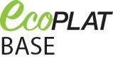ecoplat-base-logo