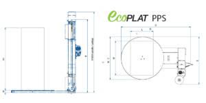 Ecoplat PPS