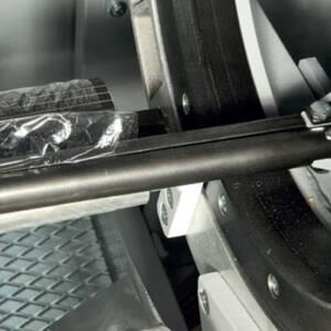 Spiror - Dispositivo de pinza y corte