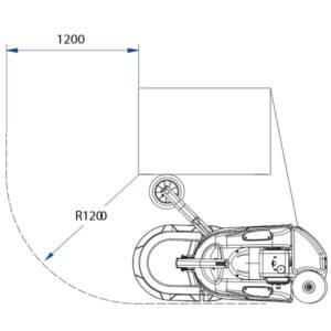 Robot S6 - fig 3.