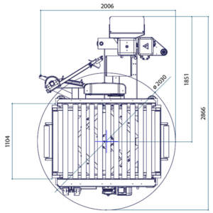 Technoplat 3000 - fig3