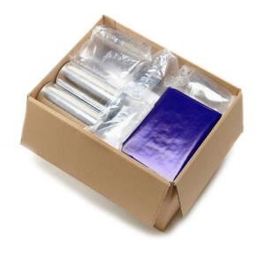 cell-o-ez-caja-06