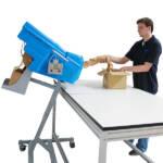 padpak-cc-stand