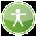 ranpak-icon-ergonomico