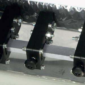 Perforadores de agujas