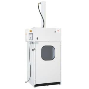 Compactadora FP 3000