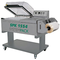 SPK 1554