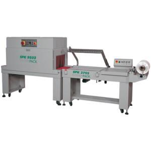 SPK 2755 + SPK 9503