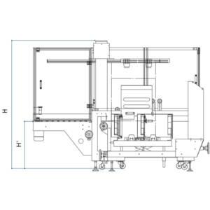 Superbox - fig 2.
