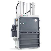 Compactadora V-Press 840