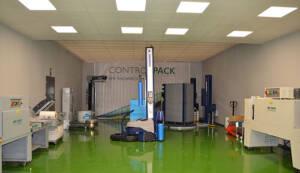 Controlpack_Showroom