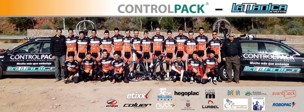 controlpack-equipo-ciclista-complete-2015