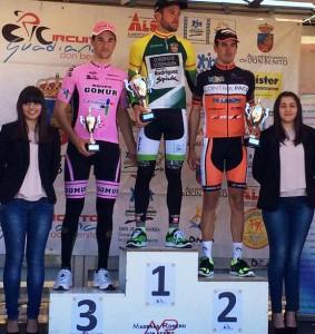 cronica_don_benito_controlpac_ciclismo