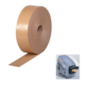 papel-engomado
