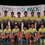 equipo-ciclista_controlpack