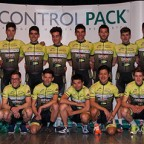 equipo_ciclista_controlpack