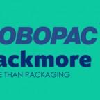 Robopac_compra_packmore_