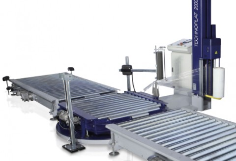 technoplat-2000-linea