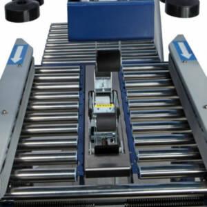 precintadora robotape m50