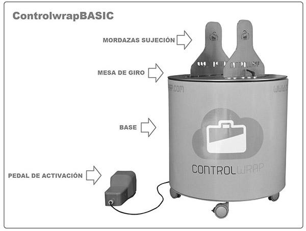 imagen_controlwrap_
