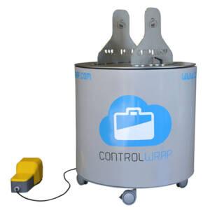 maquina-envolvedora-controlwrap