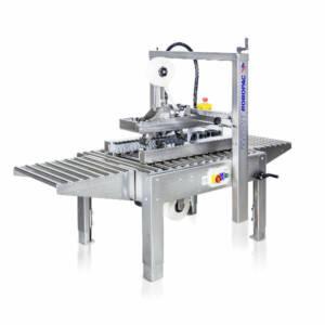 robotapeinox