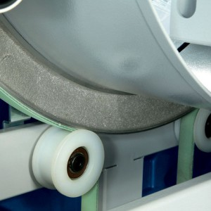 compacta-manual-anillo-rotativo-300x300